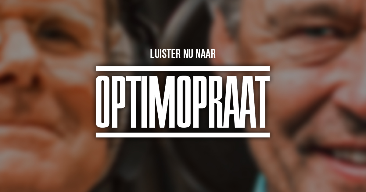 OPTIMOPRAAT