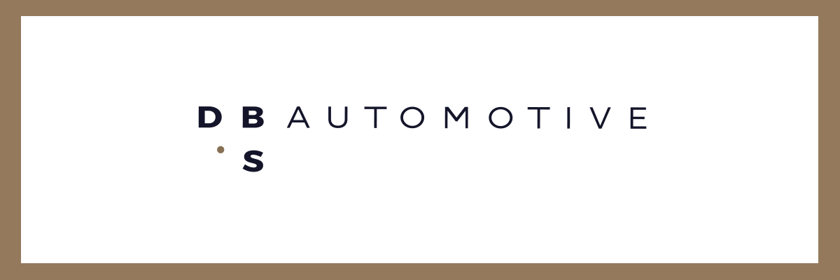 DBS Automotive