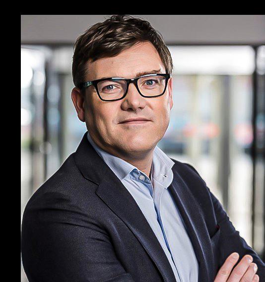 Mathijs Suidman V2